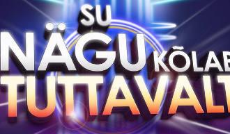 SNKT logo