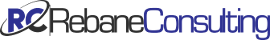 Meediaplaneerimine Logo